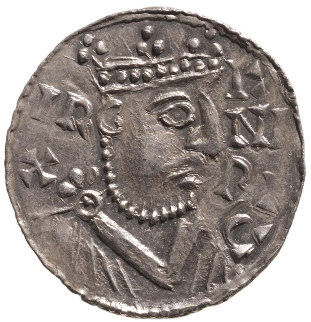 Herzogtum Bayern: Heinrich II. als Kg. (1002–1024) von Heinrich II. als Kg.