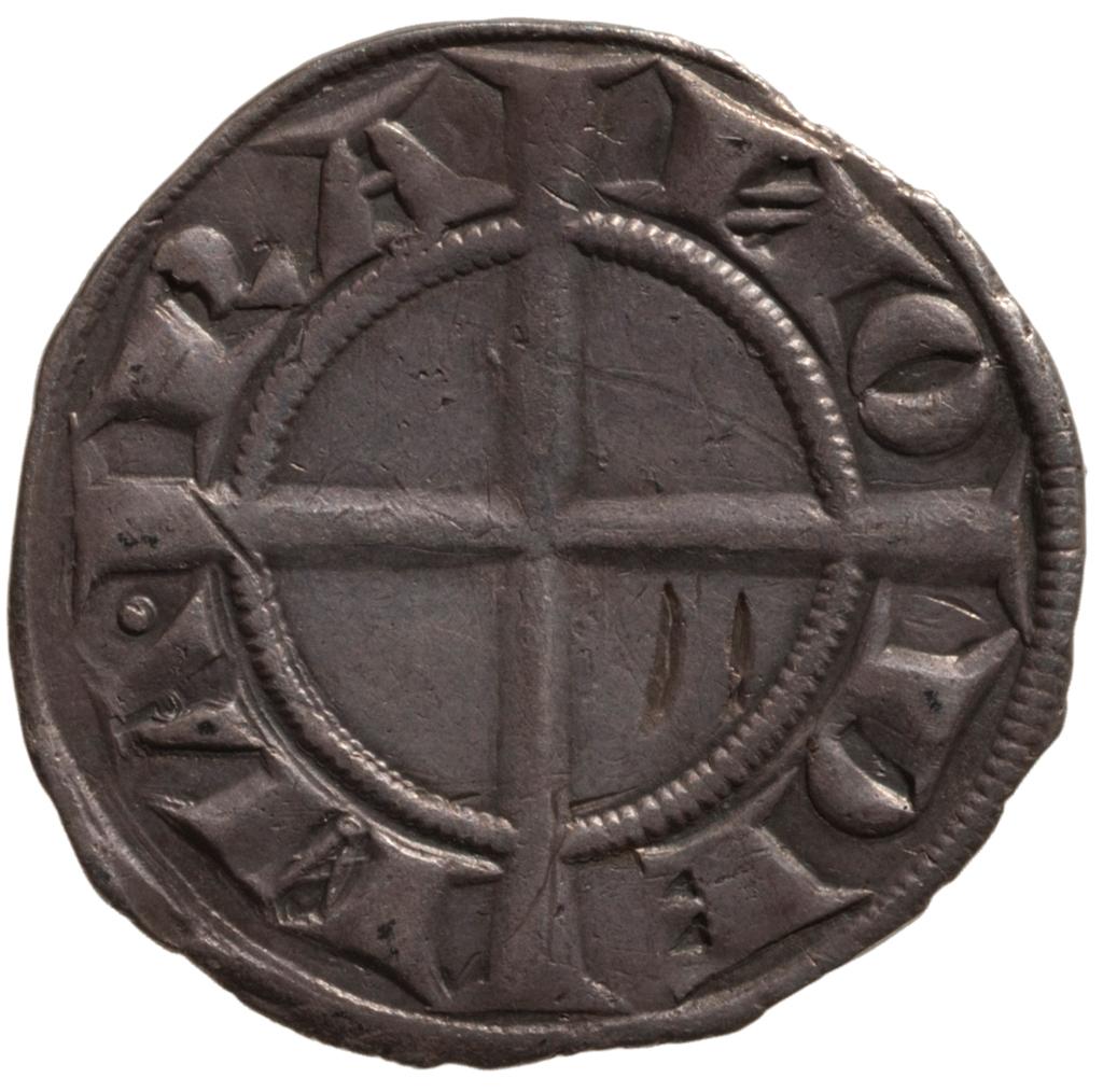 Grafen von Tirol: Meinhard II. (IV.) (1258–1295) u. Albert II. (1258–1304) von Meinhard II.