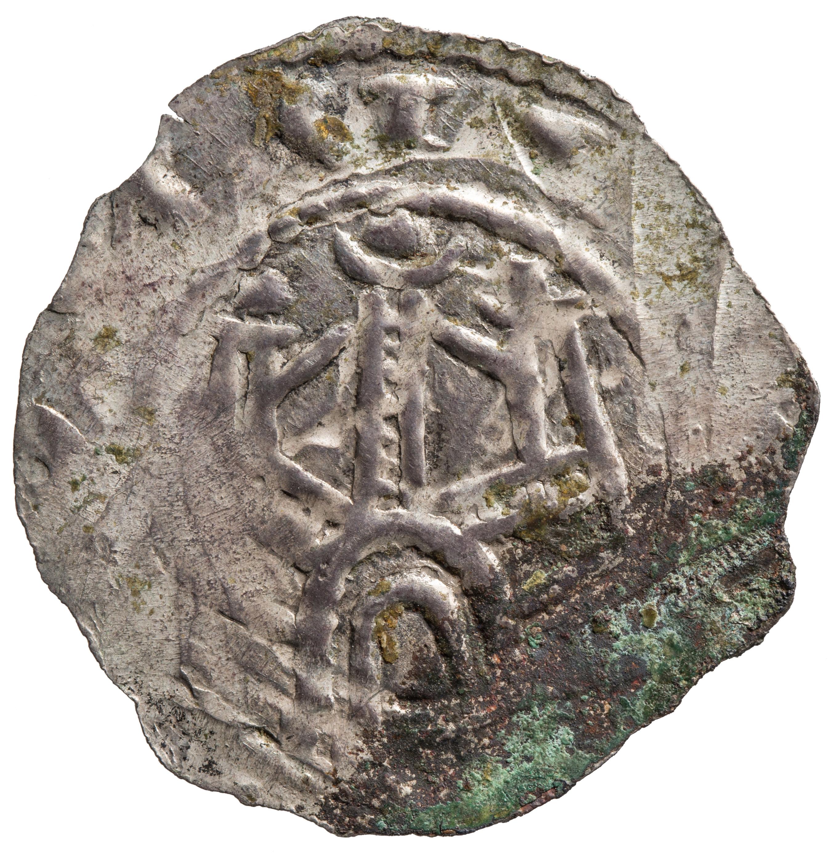 Markgrafen von Österreich: Leopold III. (1095–1136) von Leopold III.