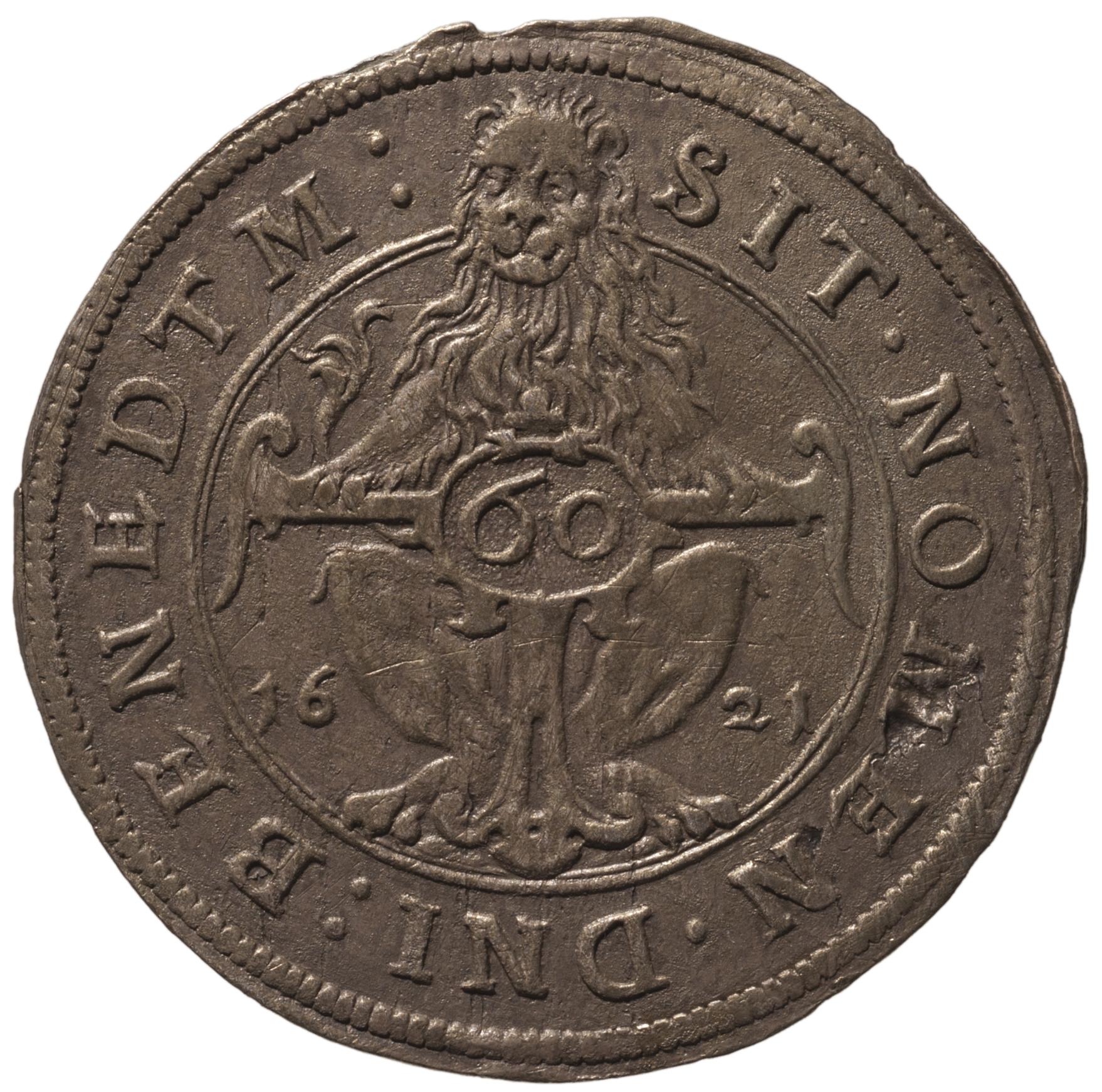 Bayern: Maximilian I. von Maximilian I.
