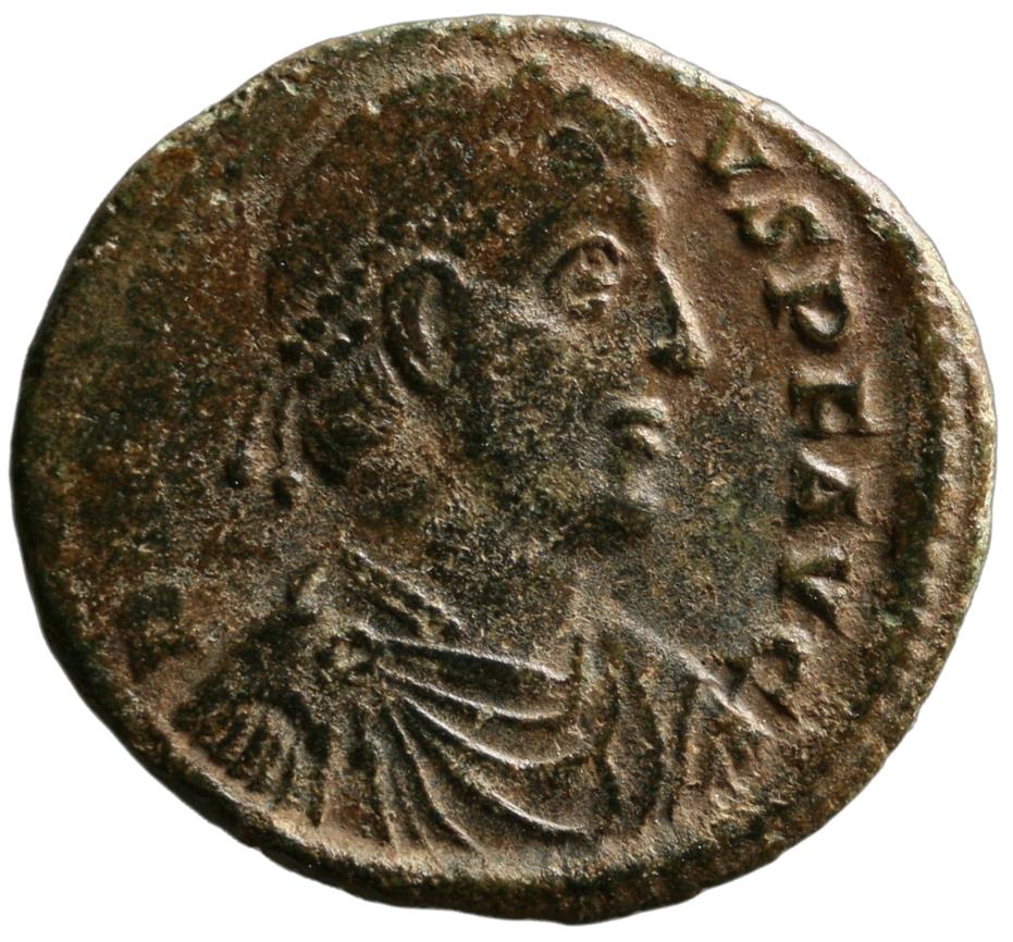 Iovianus von Iovianus