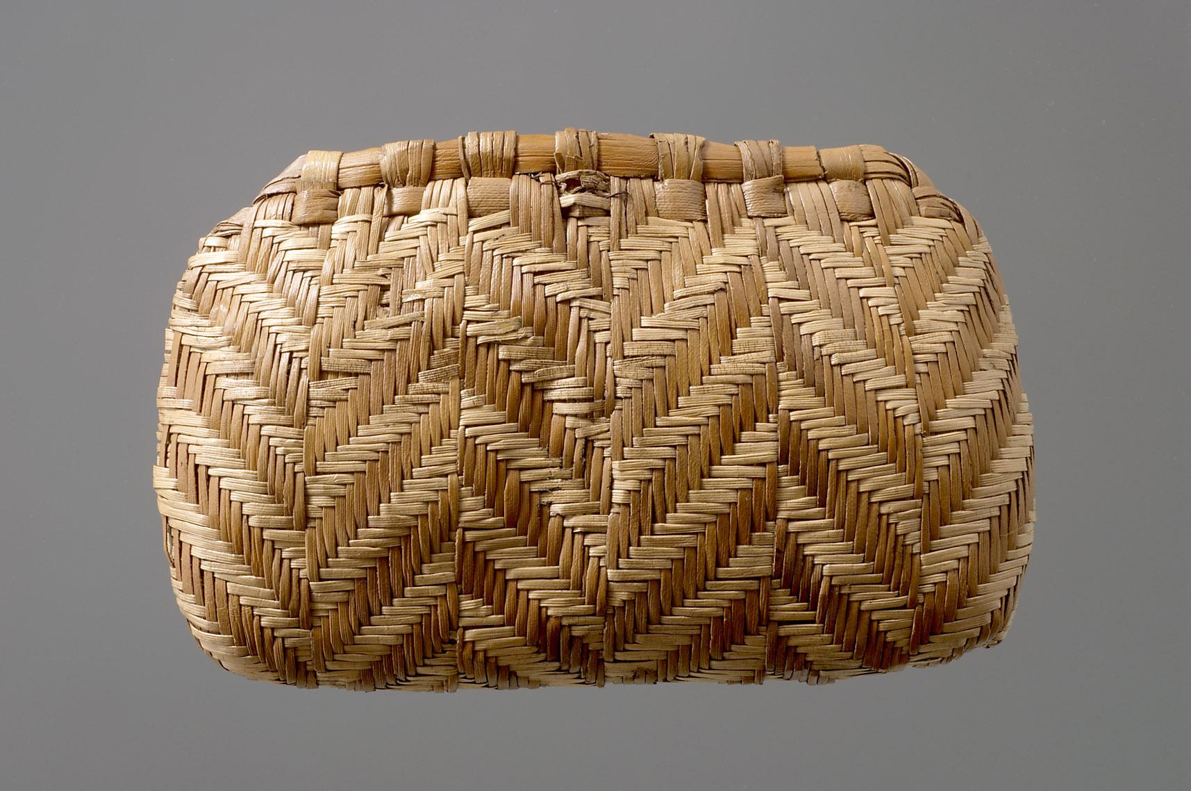Tasche für Frauen