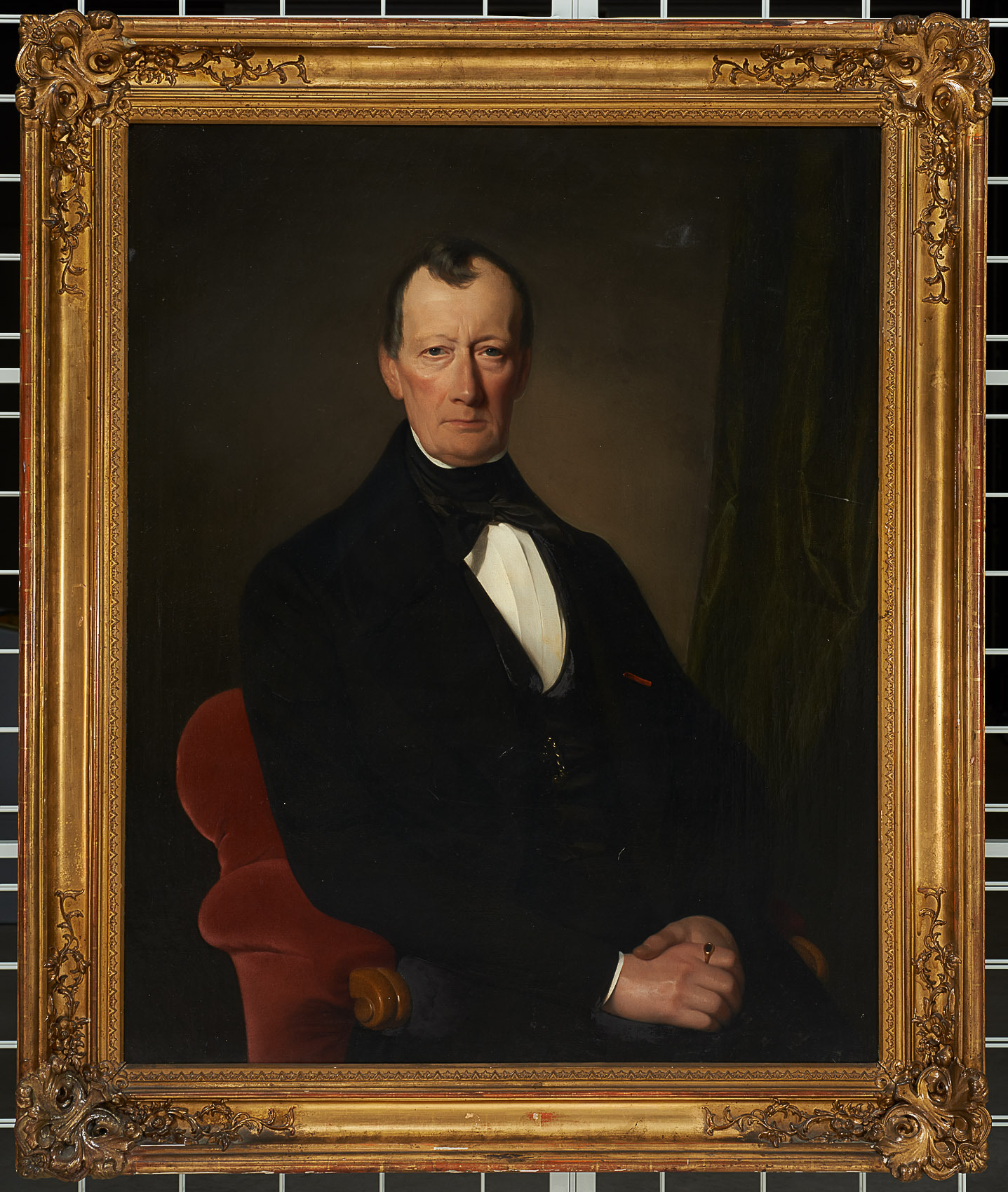Josef Koberwein von Georg Koberwein