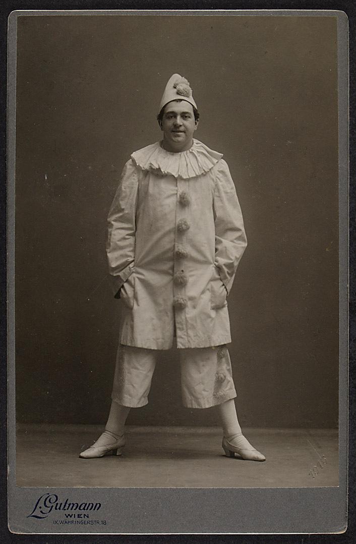 Adolf Lussmann