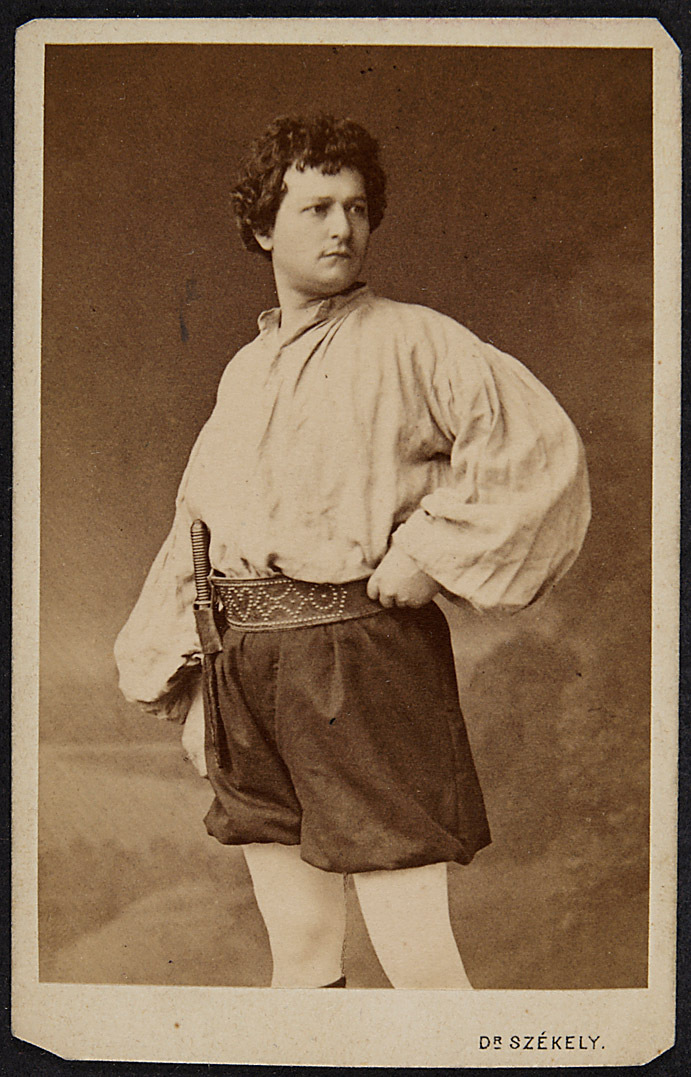 Fritz Krastel