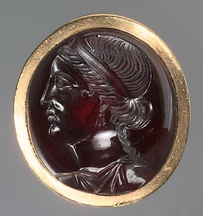 Arsinoe III.