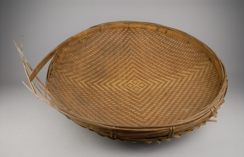 Korb kago 籠