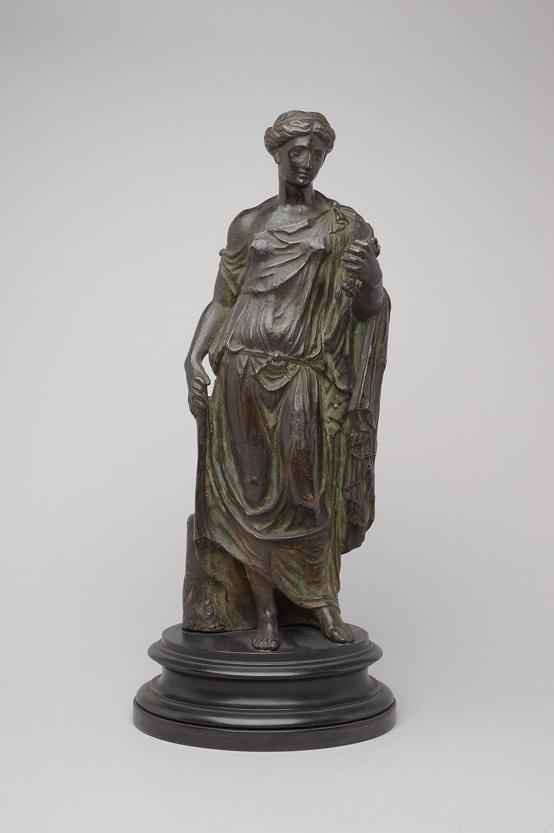 Flora Farnese (nach der Antike)