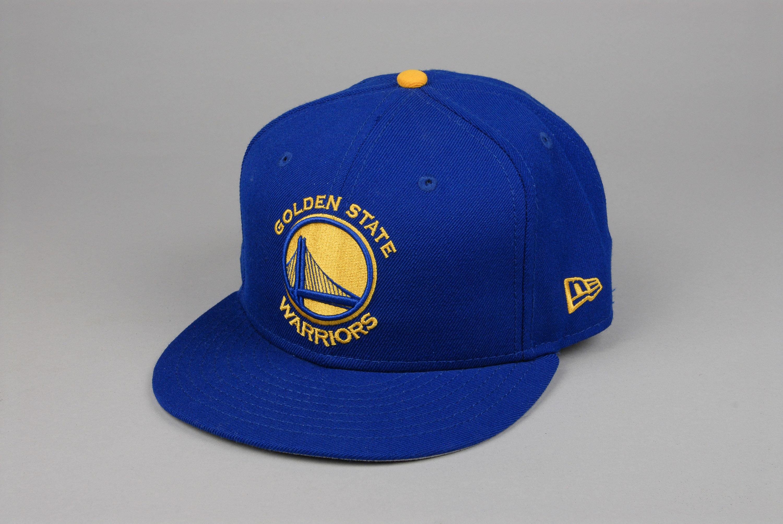 "Kappe ""Golden State Warriors"""