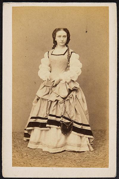 Theatermuseum  Online Sammlung 4ecf0d0a6