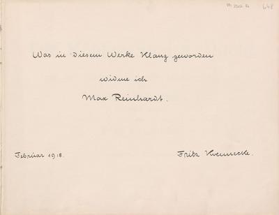 Spiegel Letters Bestellen : Hemingway und die dietrich spiegel online